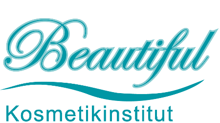 Beautiful-Kosmetikinstitut