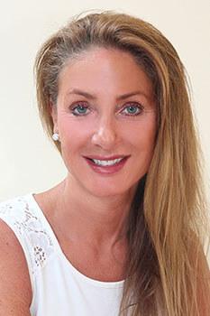 Claudia Pfisterer